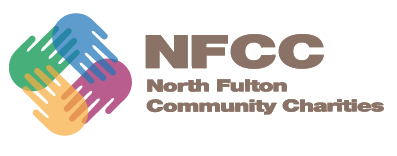 North Fulton Community Charities